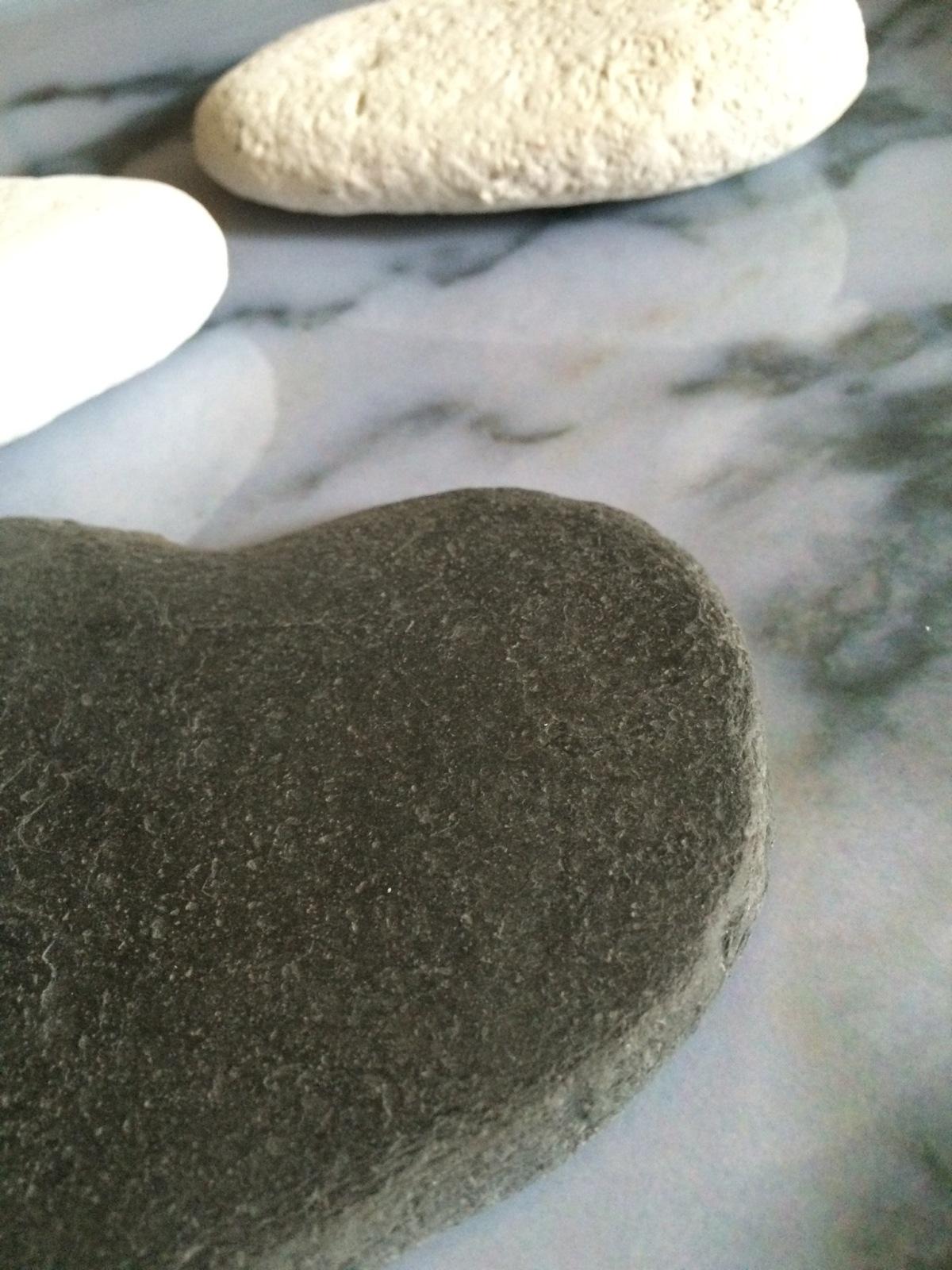 Concrete, Stone, MarbleHome